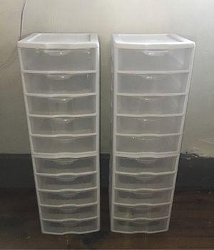 Sterilite for Sale in Oakland, CA
