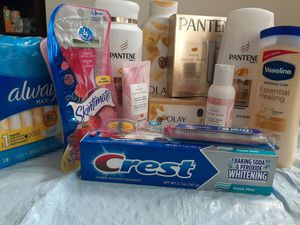 Personal hygiene for Sale in Reading, PA