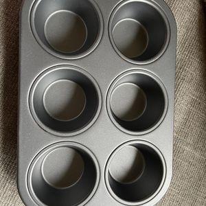Non-Stick Muffin Tin for Sale in Portland, OR