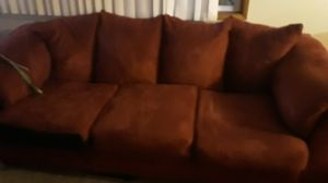 sofas for Sale in Beaverton, OR
