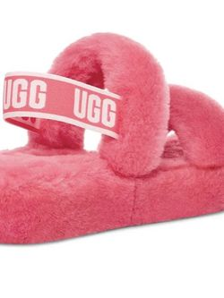 UGG SLIDES for Sale in Grayson,  GA