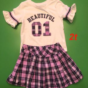 Toddler Clothes for Sale in Phoenix, AZ