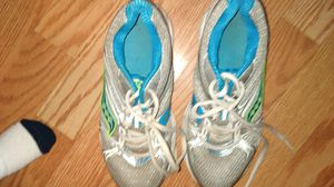 GREAT COMFORTABLE SHOES for Sale in Gibsonton, FL