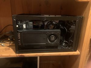 GAMING PC for Sale in Pinnacle, NC