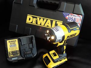 XR Impact Drill Pro set for Sale in Brooklyn, NY