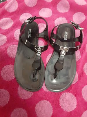 Michael Kors sandals for Sale in Colorado Springs, CO