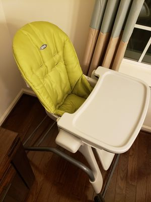 Oxo High Chair for Sale in Germantown, MD