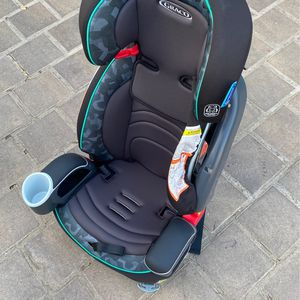 Graco Car Booster for Sale in Los Angeles, CA