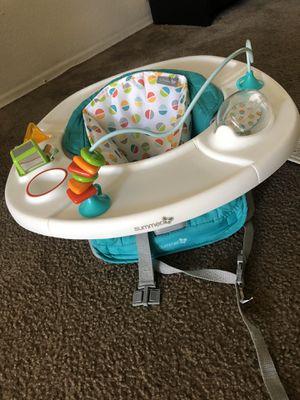 Summer infant seat for Sale in Silverado, CA