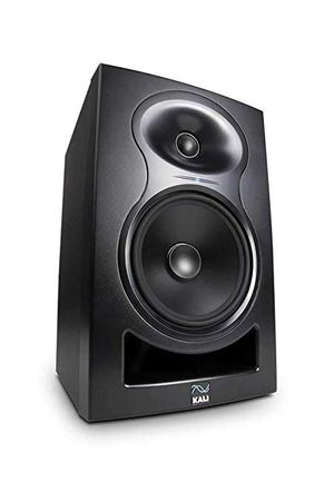 Kali Audio LP 6 studio monitors for Sale in Palmdale, CA