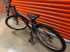 Raleigh Boys Bike for Sale in Woodbridge, VA