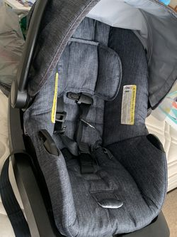 EvenFlo Car Seat for Sale in Portsmouth,  VA
