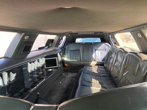Limo for sale for Sale in Westminster, CA