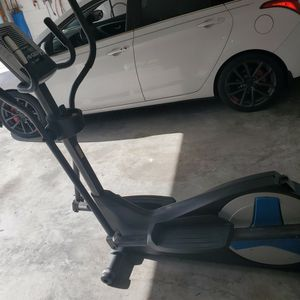 pro form elliptical for Sale in Riverview, FL