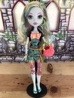 Lagoona Blue Picture Day $10 for Sale in Oxnard, CA