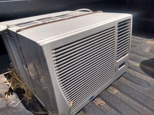 230 volt AC unit for Sale in YSLETA SUR, TX