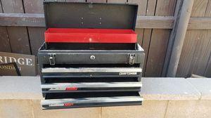 Tool box for Sale in Rialto, CA