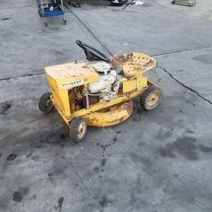 Lawn mower for Sale in North Las Vegas, NV
