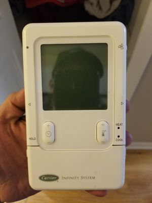 Thermostat for Sale in Garfield Heights, OH