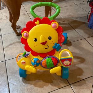 Baby Toy for Sale in Glendale, AZ