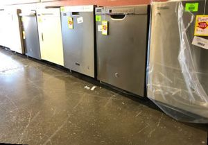 $$!!!Brand New Dishwashers!!!$$ PK for Sale in Houston, TX