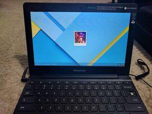 Chromebook for Sale in Marietta, GA