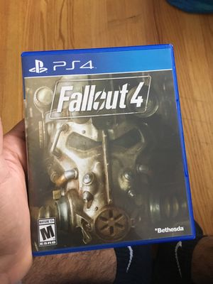 Ps4 and Xbox 360 games for Sale in Silver Spring, MD