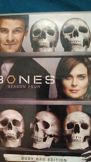 Bones-4 for Sale in Given, WV