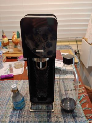 Sodastream for Sale in Fort Lauderdale, FL