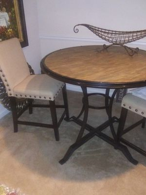 Kitchen Table for Sale in Woodstock, GA