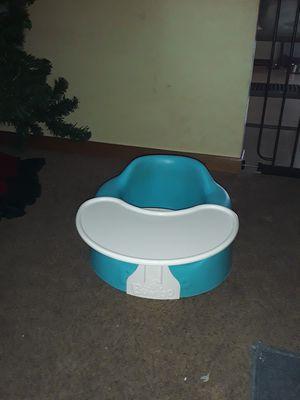 Baby stuff for Sale in Menasha, WI