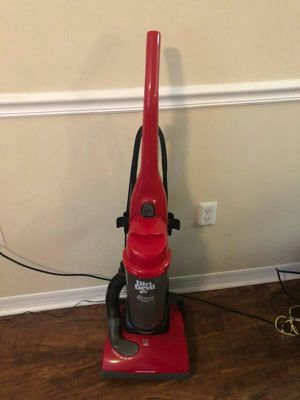 15 vacuum for Sale in Tampa, FL