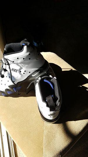 Nike Air, black Jordan. 13 ,13 ,13, for Sale in DULLES, VA