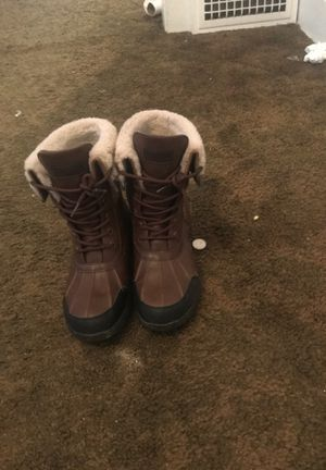 Ugg boots for Sale in Independence, OH