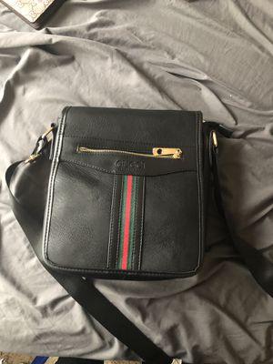 GG Messenger Bag for Sale in Ellenwood, GA