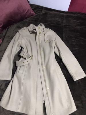 Michael kors , women's coats size 'PL' for Sale in Adelphi, MD