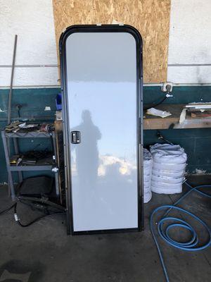 Entry door (grey) for Sale in Spring Valley, CA