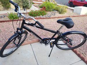 """Schwinn Suburban Bike 7 spead 26"""" for Sale in Las Vegas, NV"""