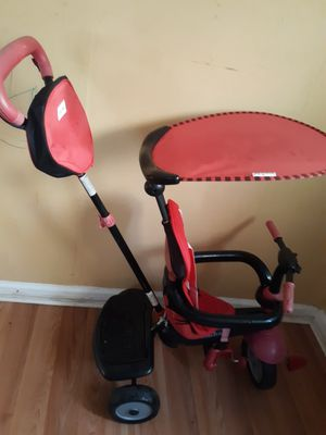 Smartrike for Sale in Manassas Park, VA