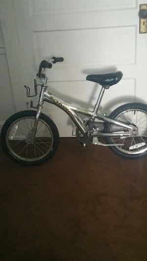 Child Bike for Sale in Mount Joy, PA