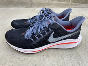 Nike Volmero for Sale in Lake View Terrace, CA