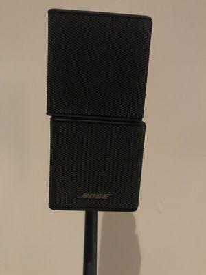 Bose speaker for Sale in Washington, DC