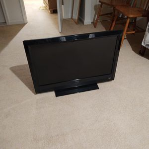 Vizio 32 inch TV Television for Sale in Laurel, MD