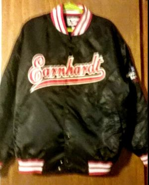 Earnhardt Jacket for Sale in Bloomington, IL