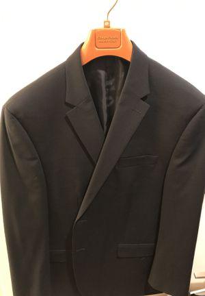 Michael Kors Blazer for Sale in Columbus, OH