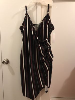 New and Used Clothes price ranges $10-$30 per item. for Sale in The Bronx, NY