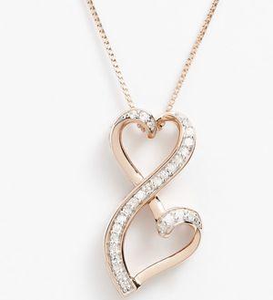 14k necklace for Sale in Turlock, CA
