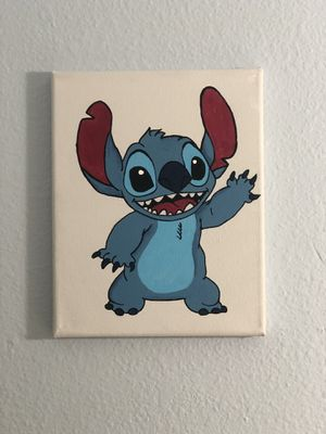 Stitch for Sale in Perris, CA