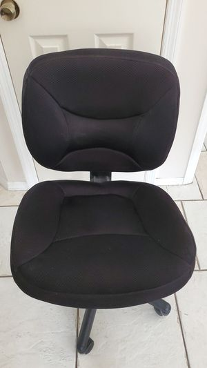Office chair for Sale in BVL, FL