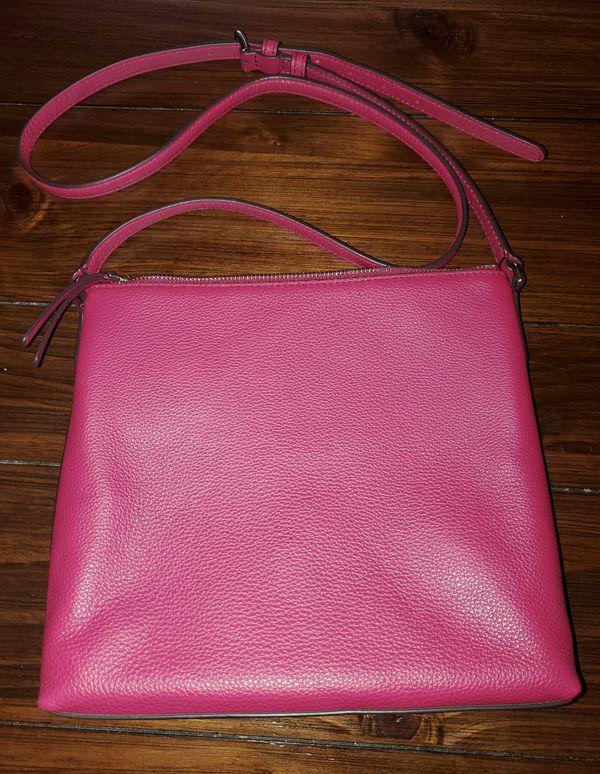 Brand New (w/o tags) Kate Spade purse